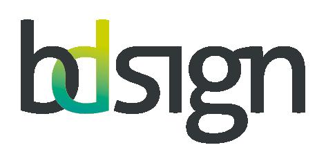 bdsign – Bianca Schewe Design